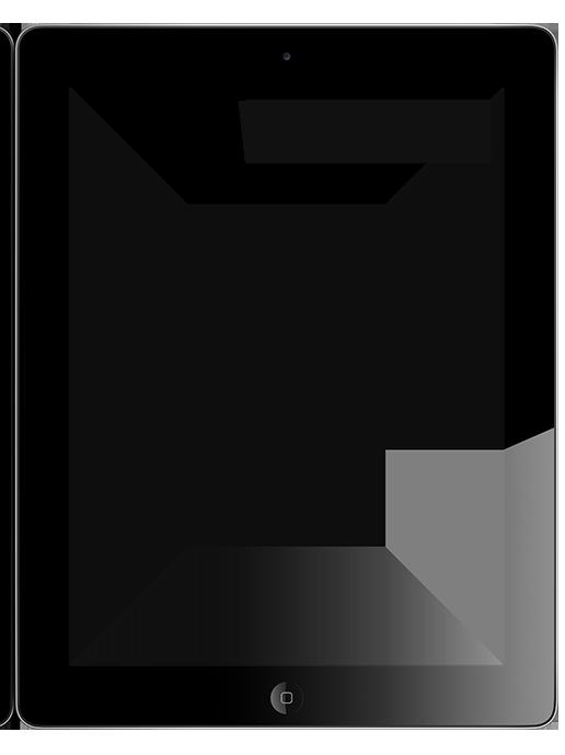 אתר אינטרנט מותאם