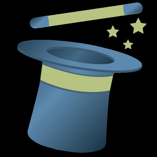 מיתוג, עיצוב לוגו delphi parser