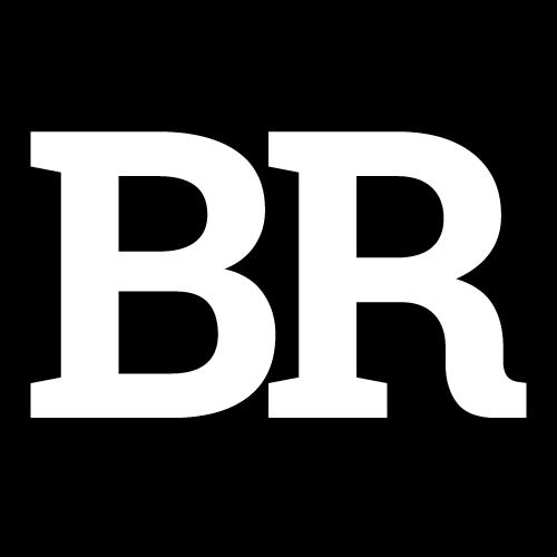 עיצוב ובניית אתר BR