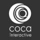 קוקה אינטראקטיב - מיתוג, בנייה וקידום אתרים
